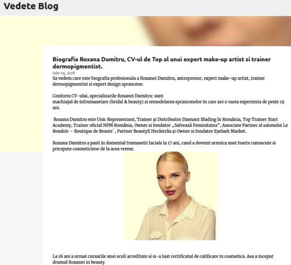 articol vedeteblog